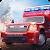 Ambulance Rescue Simulator 16 file APK Free for PC, smart TV Download