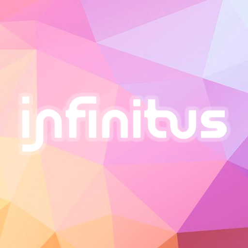 Infinitus Studio Apps