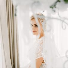 Wedding photographer Lesha Gorodilov (alex43). Photo of 13.06.2018