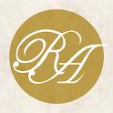 Robert Andrew Team icon