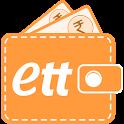 Earn Talktime -Recharge & more icon