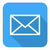 Email Box - Email Client - Email Checker