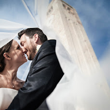 Wedding photographer Federico Corti (FedericoCorti). Photo of 23.09.2015
