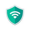 Surf VPN - Best Free Unlimited Proxy icon