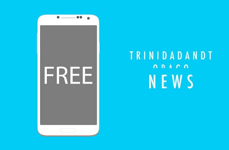 Trinidad and Tobago : Breaking News & Latest News - náhled