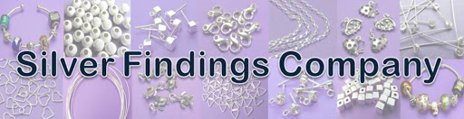 silver findings company