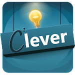 Clever (Ad Free)