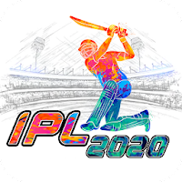 Download Ipl 2020 Schedule Live Score With Fantasy Tips Free For Android Download Ipl 2020 Schedule Live Score With Fantasy Tips Apk Latest Version Apktume Com