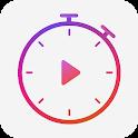 Fill Timer - Pomodoro & Timer icon