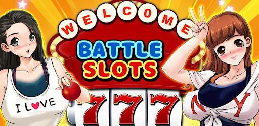 Kostenlose Casino Spiele und Slots