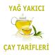 Yağ yakıcı çay tarifleri Download for PC Windows 10/8/7