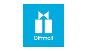 Giftmall, Campus Tokyo, Growth Academy, Our Alumni, Google for Startups