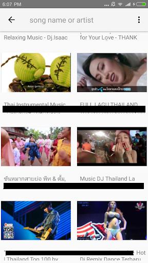 Music Download CC 1.5 300319 screenshots 1