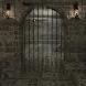 脱出ゲーム 城からの脱出 - Androidアプリ