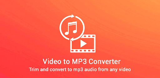 Video to MP3 - Trim & Convert - Apps on Google Play