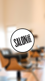 Salon Trose- screenshot thumbnail