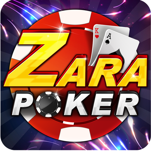 Poker android free download