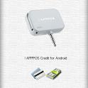I APPPOS 카드결제기 - 아이앱포스 icon