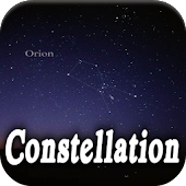 Constellation Ebook