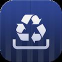 Removendo Sistemas Aplicados icon