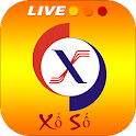 Ket Qua Xo So  - Xo So Live icon