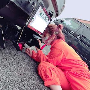 180SX RPS13 のカスタム事例画像 TAKAYAさんの2018年10月13日15:43の投稿