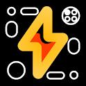 Liquid Teardown - Battery AOD icon