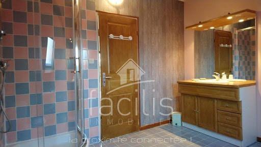 Vente propriété 14 pièces 490 m2