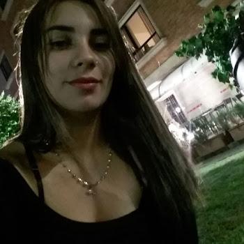 Foto de perfil de alejita21