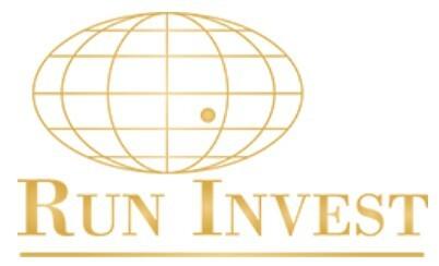 Logo de RUN INVEST IMMOBILIER