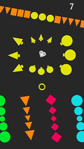 Shape Fit 1.10 {cheat|hack|gameplay|apk mod|resources generator} 3