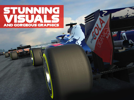 F1 Mobile Racing 1.6.26 androidappsheaven.com 12