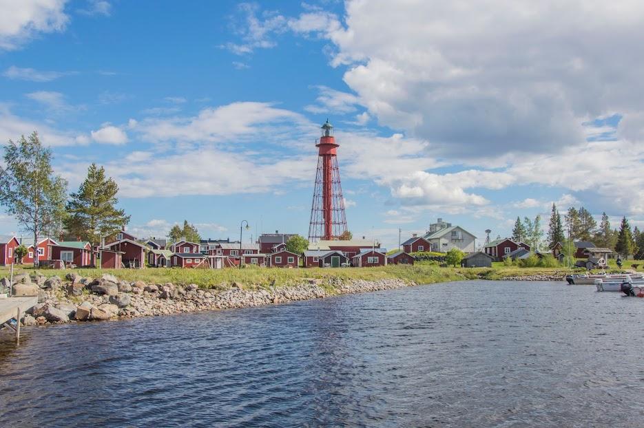 doen-in-noord-zweden-in-de-zomer