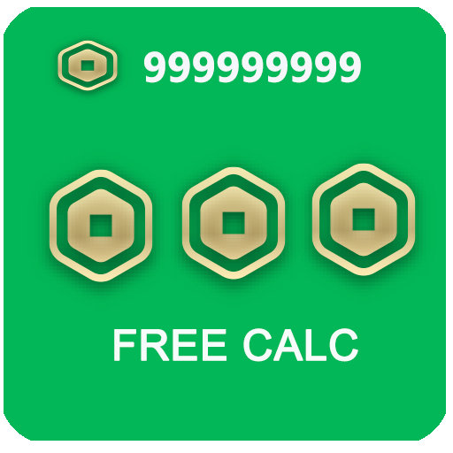 About Robux Robux Calc Free New Icon Google Play Review Aso Revenue Downloads Appfollow