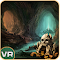 Cave Adventure Shooting VR file APK Free for PC, smart TV Download