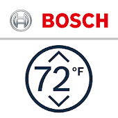 Bosch Connected Control