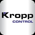 Kropp Control icon
