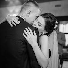 Wedding photographer Zhanna Konenko (Zhanna77). Photo of 12.01.2016