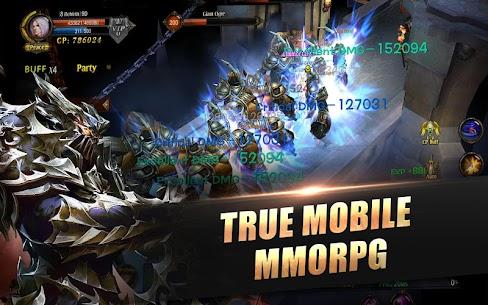 MU Origin 9
