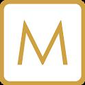 Mosbeau icon