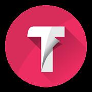 TemplatON icon