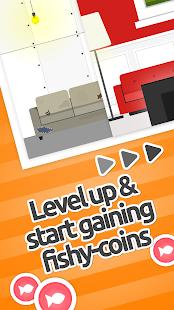 Super Fudge Arcade screenshot 4