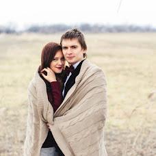 Wedding photographer Artem Dronkin (LovelyMoments). Photo of 25.03.2014