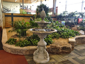 Photo: Garden #Fountains, Fountain Contractor Monroe County, Rochester NY. Acorn Ponds & Waterfalls, Certified Aquascape Contractor since 2004.   Looking for a fountain for your garden? More #FountainIdeas for your home or business. Acorn Ponds & Waterfalls.  Check out our website www.acornponds.com and give us a call 585.442.6373.  To learn more about Fountains, please click here: www.acornponds.com/fountainscapes.html  Click here for more information on fountains: www.facebook.com/notes/acorn-landscaping-landscape-designlightingbackyard-water-gardens/garden-fountains-fountain-design-fountain-installer-bubbling-urns-boulders-water/468911673145960  Click here for a free Magazine all about Ponds and Water Features: http://flip.it/gsrNN  Find us on Houzz here: www.houzz.com/pro/acornlandscapedesign/acorn-landscaping-and-ponds-llc  Check out our photo albums on Pinterest here: www.pinterest.com/acornlandscape/  Acorn Ponds & Waterfalls   585.442.6373 www.acornponds.com