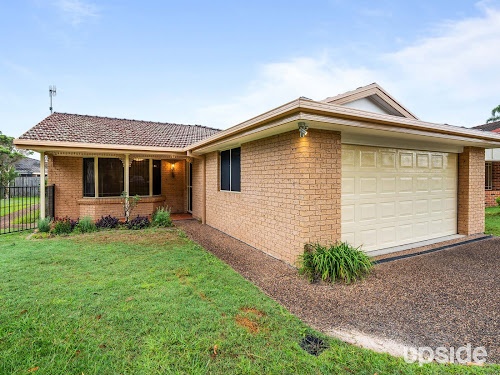 Photo of property at 23 Treeview Place, Mardi 2259