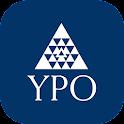 YPO Eventos Ecuador icon