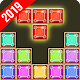 Xep Hinh, Xep Gach - Block Puzzle Android apk