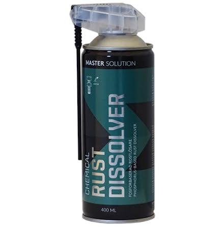 Rust Dissolver