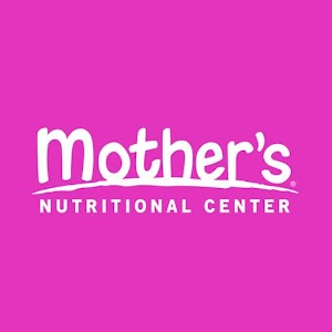 Tải Mother's Nutritional Center APK