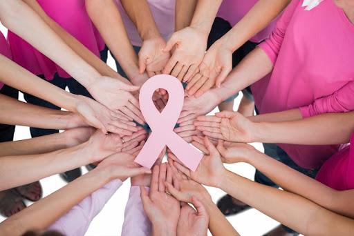 Tips Mencegah Kanker